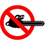 Ministry of Environment suggests ban on import of chainsaws