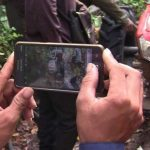 'Positive impact': Prey Lang forest app wins award