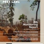 (Video)Ministry slams deforestation report