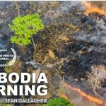 "New Film: ""Cambodia Burning"""